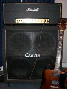 marshallcarvin