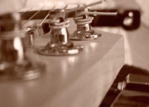 sav-guitar