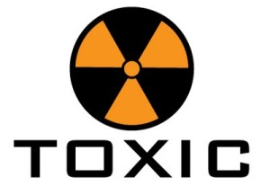 toxicpeople1